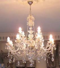 replacement ceiling lights pecaso chandelier lead crystal swarovski lighting whole canada from