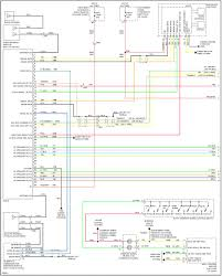 wiring diagram for kenwood kdc x598 wiring image kenwood excelon ddx7015 wiring diagram the wiring on wiring diagram for kenwood kdc x598