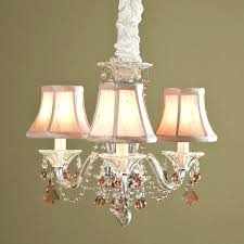 mini drum lamp shades for chandeliers full image for small lamp shades for chandeliers small lamp