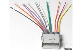 kia rio radio wiring diagram images fe monsoon stereo wiring diagram wiring diagrams schematics ideas