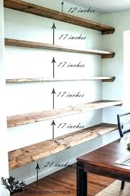 floating shelf with drawer ikea floating shelves floating book shelves book wall shelves wall to wall floating shelf with drawer ikea