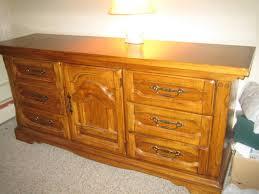 Solid Maple Bedroom Furniture Solid Oak Bedroom Furniture Used Office Furniture Chairs By