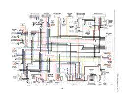 triumph t140 wiring diagram triumph wiring diagrams 24463d1272227935 aftermarket mini tach installation t100diagram triumph t wiring diagram