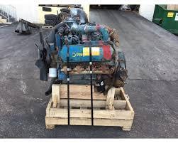 2000 International T444E Engine For Sale   Hialeah, FL   002815 ...
