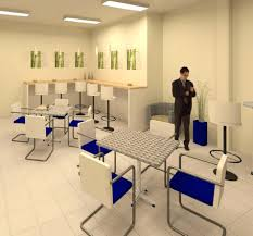 bfs office furniture. bfs office furniture e