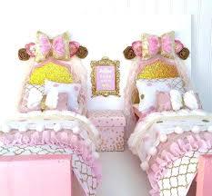 american girl doll bedroom – smotgoinfo.com
