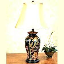 shoji floor lamp style lamp windowpane floor lamp lamps interior designing window pane vintage table bedroom