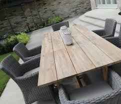 full size of bathroom round modern outdoor table wayfair outdoor furniture room and board locations