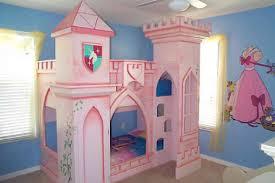 baby nursery fascinating princess bunk beds slide bedroom decorating ideas cool tent inspiring little castle