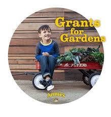 garden grants. Offers Grants For Gardens Donations To Schools And Other Educational Programs That Help Build School Gardens. Garden