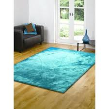 faux sheepskin rug 11 ftx 16 ft white fur ikea canada 5x8