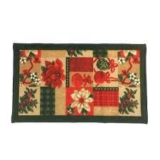 non skid kitchen rugs non skid kitchen rug decor mat gift non slip kitchen rugs uk
