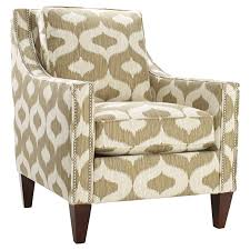 Accent Chair For Bedroom Decor Chairs For Bedrooms Accent Chairs Under 100 Turquoise