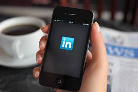 Andrea Rule joins LinkedIn to lead Enterprise Sales for its Marketing  Solutions business - Which-50