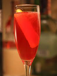 poinsettia wine spirits magazine