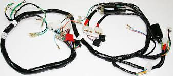 wiring harnesses and charging system parts electrical products add to cart acircmiddot wire harness