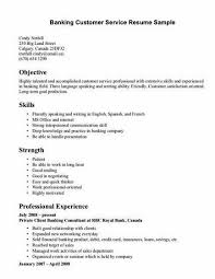 Top 10 Resume Writing Services In Nyc. Top 10 Resume Writing .