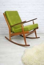 nursery glider rocking chair cool bedroom rocking chairs with best 25 nursing chair uk ideas on miniature furniture