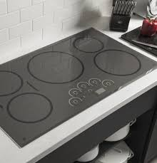 stove range top. induction cooktops stove range top