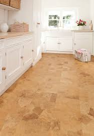 Tile And Decor Denver Dining Room Stylish Floor Cork Flooring Denver Plan Amazing All 90