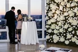 event decor nj Wedding Backdrops Nj Wedding Backdrops Nj #13 wedding backdrops ideas