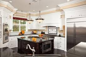 Great Boise Kitchen Design Ideas