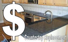 granite countertop refinishing 1 reason you should not choose replacement liquid granite countertop resurfacing giani granite