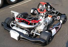 Go Kart Chain Size Chart Getting Started In Kart Racing Beginners Guide Word Racing