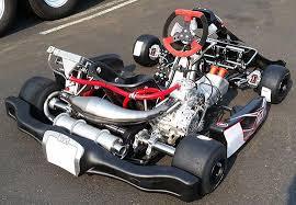 Getting Started In Kart Racing Beginners Guide Word Racing