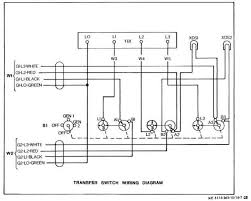 asco 300 transfer switch wiring diagram wiring diagram asco 165 transfer switch wiring diagram diagrams