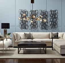 chandelier designer chandelier lighting white chandelier light big chandelier lights white globe chandelier lamps and chandeliers crystal ceiling chandelier