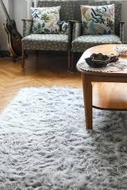 making a rug out of carpet making a rug out of carpet tiles designs diy rug