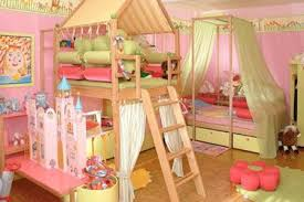 cool bedroom ideas for girls. Brilliant Bedroom Cool Bedroom Ideas For Girls Toddler Girl Room To