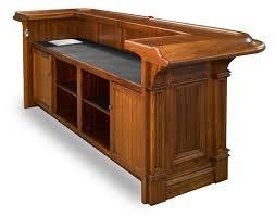 custom home bar furniture. Hillsborough Home Bar Custom Furniture