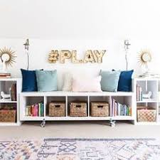 office and playroom combination bsht style your senses amazing playroom office shared space