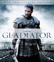 gladiator IMDb