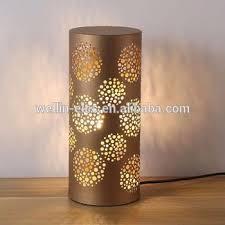 edison table lamp vintage home lighting. Vintage Home Decorative Table Lamp With Edison Bulb For Living Room Bedside  Desk Metal Lighting Edison Table Lamp Vintage Home Lighting