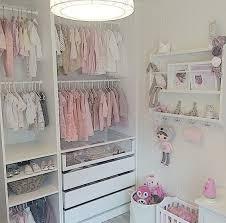 kids closet ikea. Kids Walk-in-Closet ^^ - Kinda Looks Like An IKEA Closet/armoire. Closet Ikea