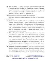 do outline research paper qaeda