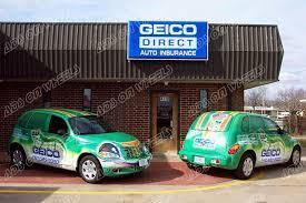 geico car insurance