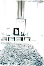 small round white fluffy rug s furniture near carpet for bedroom small round white fluffy rug