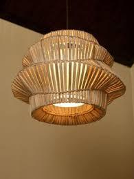 tropical pendant lighting. Pinterest Tropical Pendant Lighting Sample Tremendous Classic Wooden Brown Black Motive Inside Ceiling R