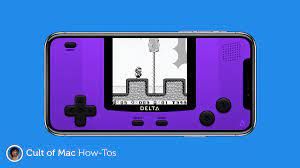 How to play classic Game Boy, N64 games ...