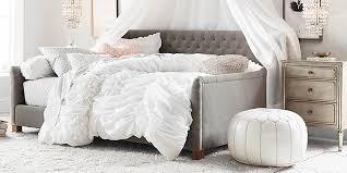 girl room furniture. Devyn Tufted Daybed Girl Room Furniture