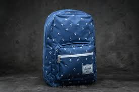 herschel supply co pop quiz backpack focus footshop pop quiz backpack focus at a great price pound79 buy at
