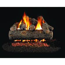 real fyre gas logs troubleshooting. Wonderful Real 18 For Real Fyre Gas Logs Troubleshooting A