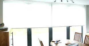 slide door blinds door blinds sliding door blinds curtains over hardware double door blinds door blinds