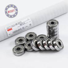 Popular 607zz Bearing-Buy Cheap 607zz Bearing <b>lots</b> from China ...