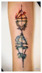Geometric Tattoo Design Tattoo Ideas Tattoos Geometric Tattoo