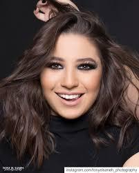 2018 lebanon studio makeup makeupartist happy mood beautiful studio tony el saneh